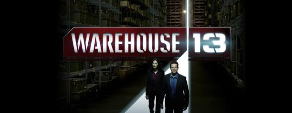 warehouse 13 ending