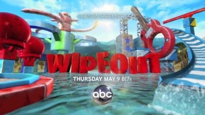 Wipeout canceled or renewed?
