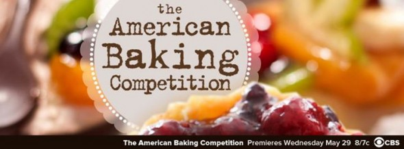 american baking competition: canceled or renewed?