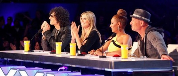 americas got talent ratings: canceled or renewed?
