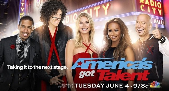 America's Got Talent: canceled or renewed?