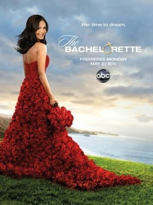 bachelorette ratings, canceled or renewed