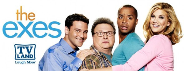 The Exes: canceled or renewed?