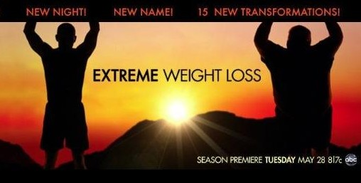 extreme weight loss: canceled or renewed?