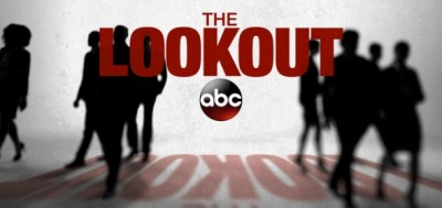 The Lookout on ABC