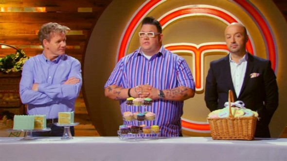 MasterChef canceled or renewed?