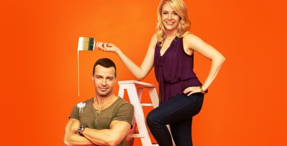 MELISSA & JOEY: canceled or renewed?