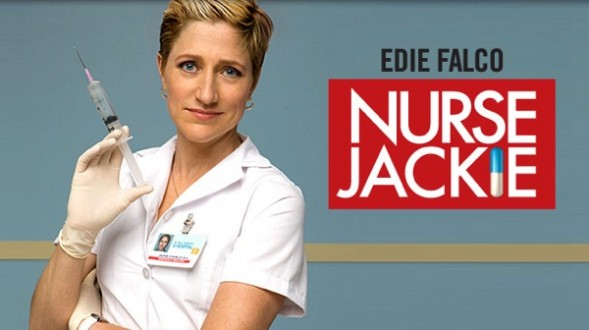 nurse jackie season six