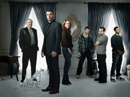 ray donovan tv show: canceled or renewed?