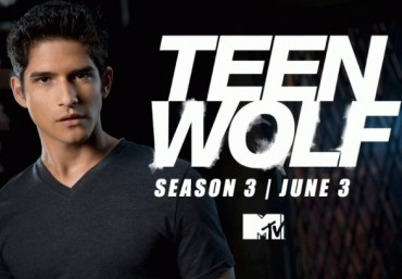 Teen Wolf: canceled or renewed?