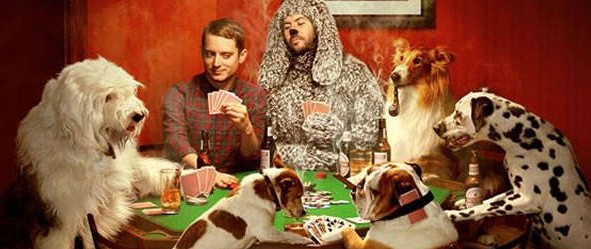 Wilfred: canceled or renewed?