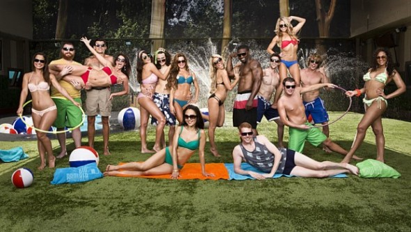 Big Brother: canceled or renewed?