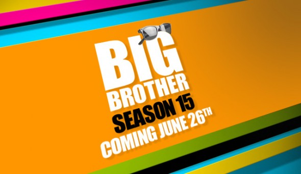 Big Brother 15 ratings