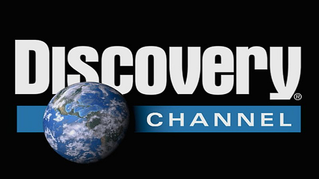 Discovery channel coupon show