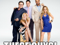 The Exes season four renewal