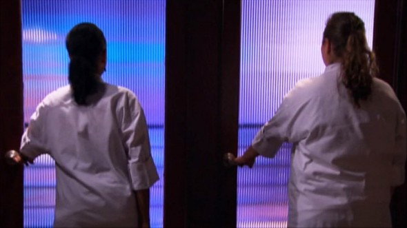 Hell's Kitchen finale ratings
