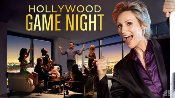 hollywood game night TV show canceled or renewed?