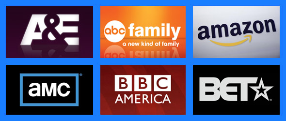 ae-abc-family-amazon-amc-bbc-america-bet-tv-shows-31