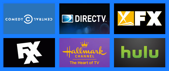 comedy-central-directv-fx-fxx-hallmark-hulu-tv-shows-32