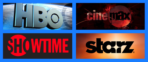 hbo-cinemax-showtime-starz-tv-shows-31