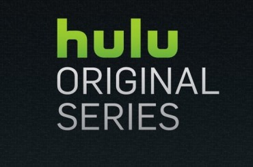hulu new TV series