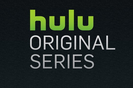 The First TV show on Hulu: season 1 (canceled or renewed?)