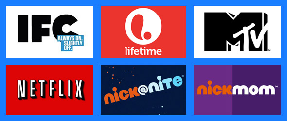 ifc-lifetime-mtv-netflix-nick-at-nite-nickmom-tv-shows-32