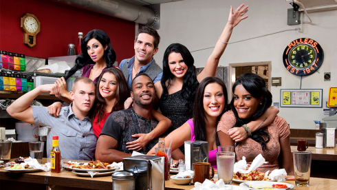 Real World season 29