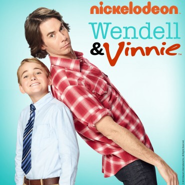 wendell and vinnie canceled
