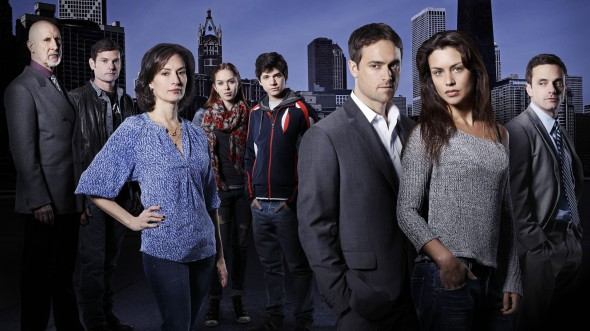 Betrayal TV show on ABC: cancel or renew?