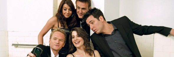 How I Met Your Mother final season ratings