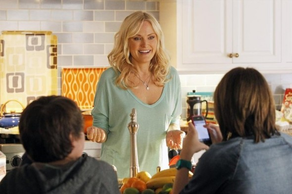 Trophy Wife: worth watching?