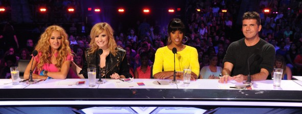 X Factor: cancel or renew?