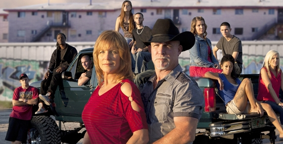 bulloch family ranch season two