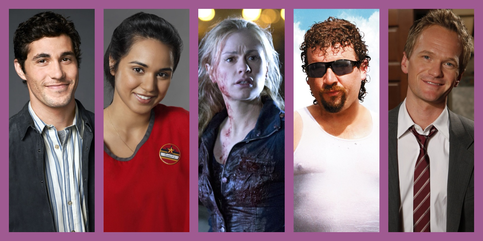 139 Ending or Cancelled TV Shows for the 2013-14 Season - canceled