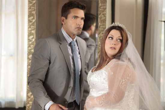 drop dead diva season six