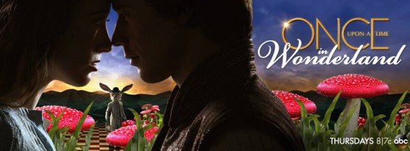 once upon a time in wonderland tv show: cancel or renew