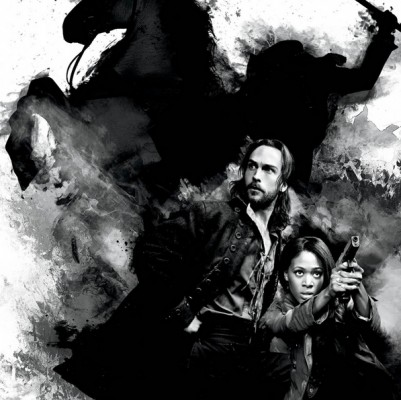 Sleepy Hollow: cancel or keep?