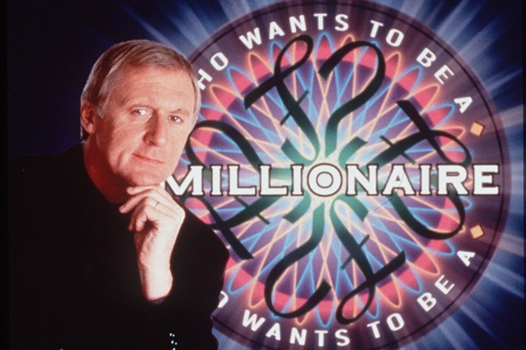 who wants to be a millionaire UK ending