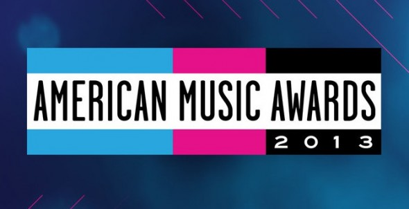 american-music-awards