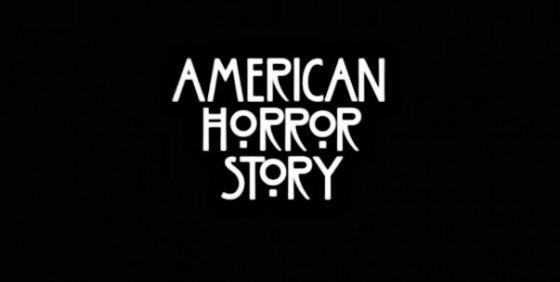 american horror story season four