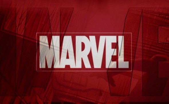 Marvel television TV series