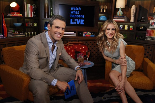 watch what happens live renewed