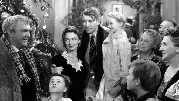 Its a Wonderful Life ratings