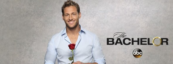 The Bachelor on ABC ratings