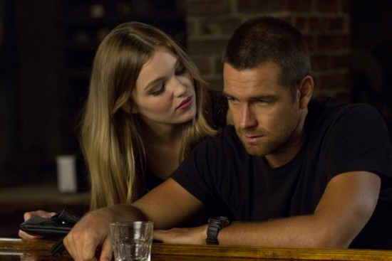 Banshee season three renewal