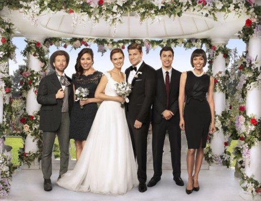 Bones season 10 renewal