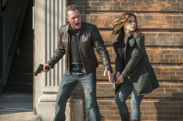 Chicago PD premiere ratings