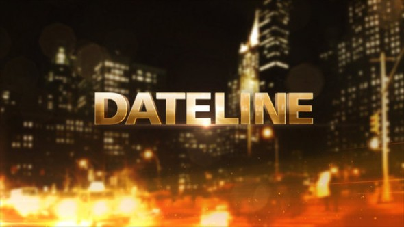 Dateline NBC TV show on NBC: canceled or renewed?