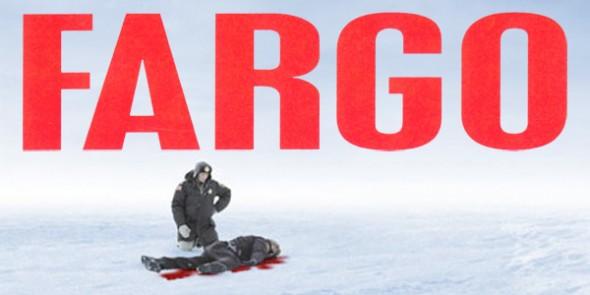 Fargo TV series on FX